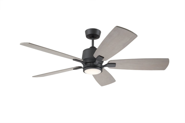 Emerson CF5300GRT Ceiling Fan - Ion Eco in Graphite