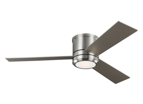 Monte Carlo - 3CLMR56BSD-V1 - 56``Ceiling Fan - Clarity Max