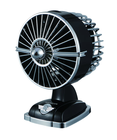 Fanimation - FP7988MB - Portable Fan - Urbanjet