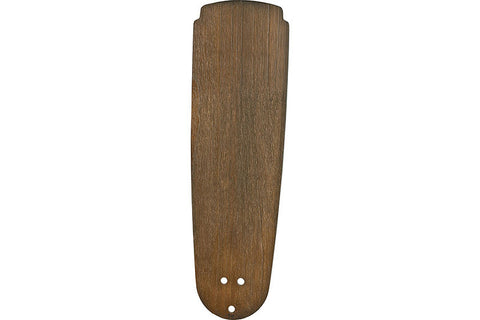 Casablanca 99177 Mountain Timber Veneer Indoor Blades