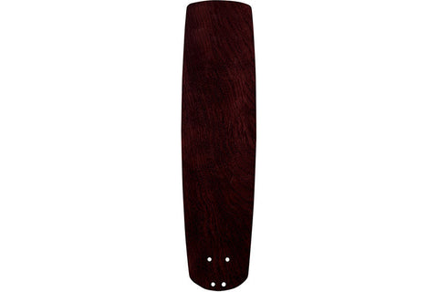 "Emerson B78DM 25"" Solid Wood Blades"