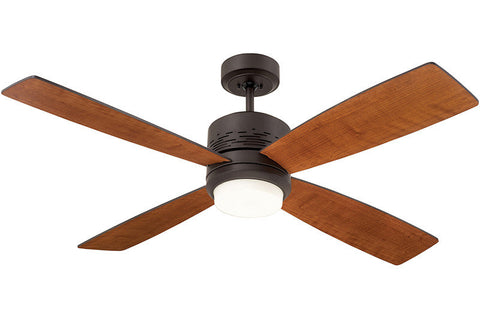 "Emerson CF430ORB 50"" Highrise in Oil Rubbed Bronze"