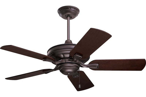 "Emerson CF442ORB 42"" Bella in Oil Rubbed Bronze"