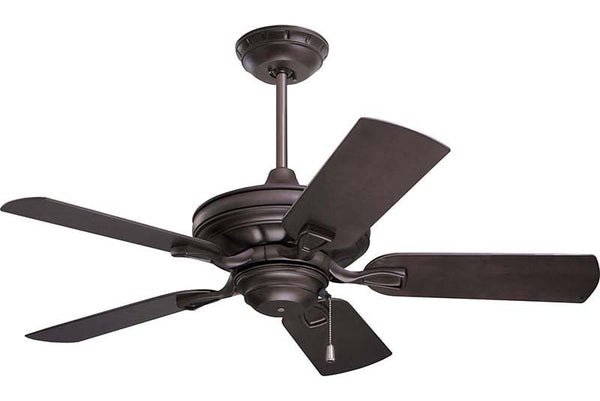 "Emerson CF542ORB 42"" Veranda in Oil Rubbed Bronze"
