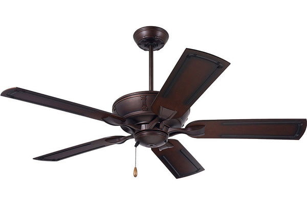 "Emerson CF610VNB 54"" Welland in Venetian Bronze"