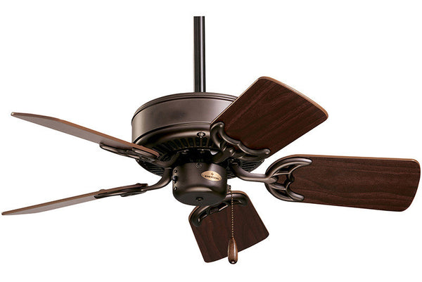 "Emerson CF702ORB 29"" Northwind in Oil Rubbed Bronze"