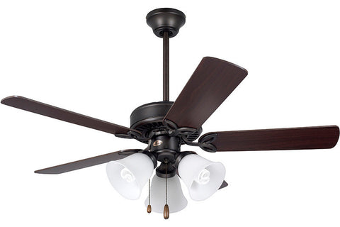 "Emerson CF710ORB 42"" Pro Series II in Oil Rubbed Bronze"
