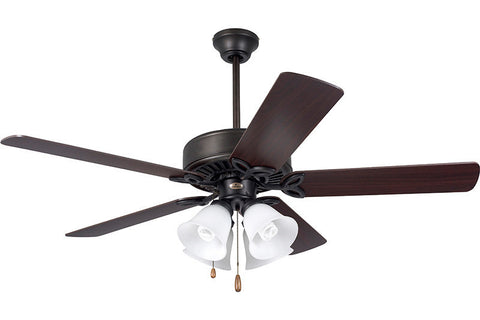 "Emerson CF711ORB 50"" Pro Series II in Oil Rubbed Bronze"