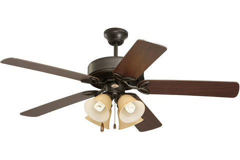 "Emerson CF711ORS 50"" Pro Series II in Oil Rubbed Bronze"