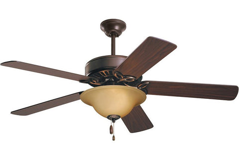 "Emerson CF713ORB 50"" Pro Series ES in Oil Rubbed Bronze"