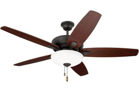"Emerson CF717ORB 52"" Ashland in Oil Rubbed Bronze"