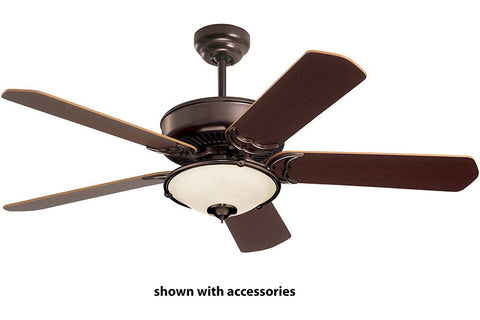 "Emerson CF755ORB 52"" Designer in Oil Rubbed Bronze"