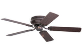 "Emerson CF804SORB 42"" Snugger in Oil Rubbed Bronze"