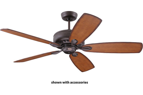 Emerson CF921ORB Avant Eco in Oil Rubbed Bronze - Blades Sold Separately