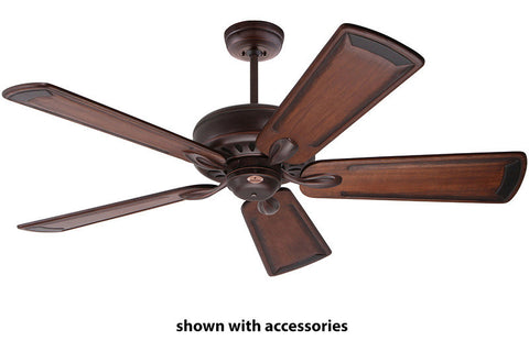 Emerson CF921VNB Avant Eco in Venetian Bronze - Blades Sold Separately
