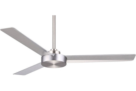 Shop Minka Aire Ceiling Fans Minka Aire Ceiling Fan Collection