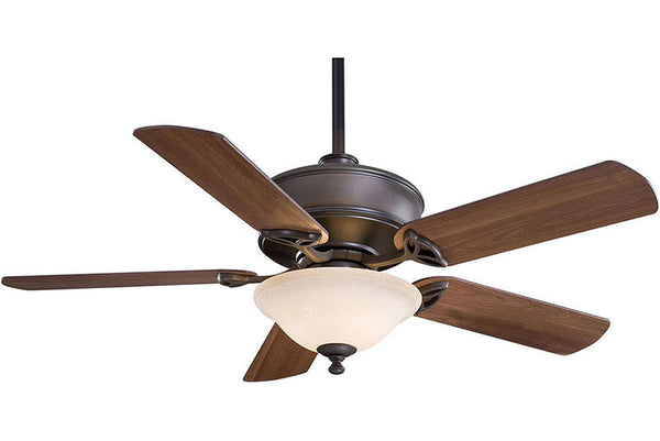 "Minka Aire F620-ORB 52"" Bolo in Oil Rubbed Bronze"