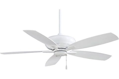 2f2666bff3b7 Minka Aire Ceiling Fan Collection