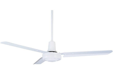 "Emerson HF948W 48"" Heat Fan in Appliance White"
