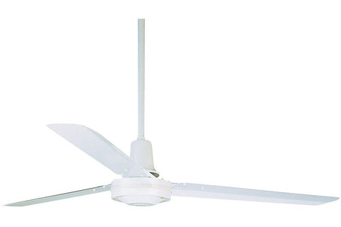 "Emerson HF956W 56"" Heat Fan in Appliance White"
