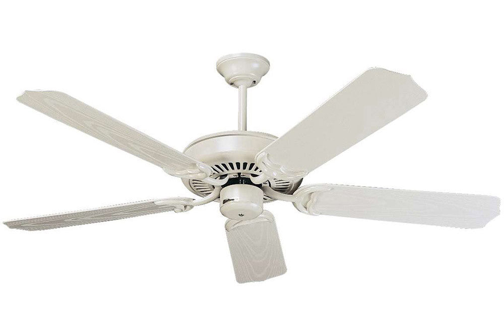 Craftmade pf52aw 52 porch ceiling fan in antique white fan diego craftmade pf52aw 52 porch ceiling fan in antique white aloadofball Gallery
