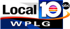 WPLG – Miami ABC News