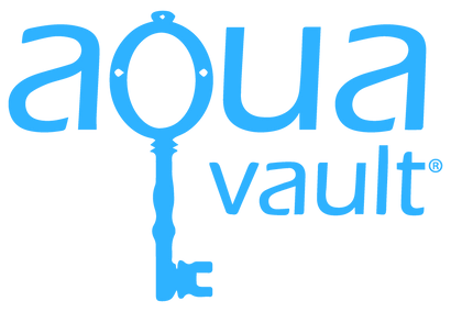 AquaVault Inc.