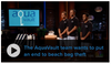 Vacationers can have peace of mind thanks to this portable safe company seen on 'Shark Tank'