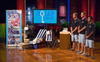 Where To Buy 'Shark Tank's Aqua Vault & Have Peace Of Mind On Your Next Beach Vacation