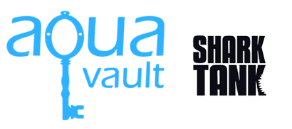 AquaVault | Making Travel Safe