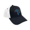 AquaVault Snapback Hat - AquaVault Portable Safe