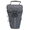 AquaVault FlexSafe Portable Travel Safe - AquaVault Portable Safe
