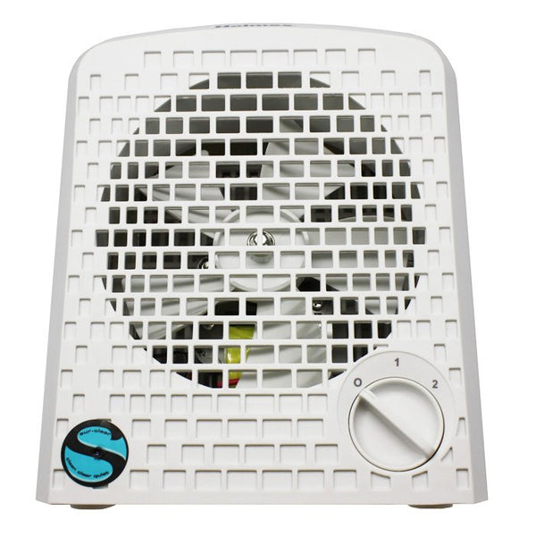 SC9109HD - Zone Shield HD Air Purifier DVR