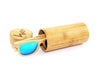 wooden-sunglasses-sky-blue-boozers-woody-frames