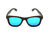 floating-sunglasses-deep-blue-boozers-woody-frames
