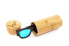 beach-sunglasses-deep-blue-boozers-woody-frames
