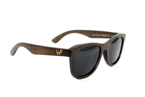 bamboo-sunglasses-boozers-woody-frames