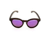 floating-sunglasses-royal-purple-hazzies-woody-frames