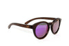 bamboo-sunglasses-royal-purple-hazzies-woody-frames