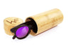 wooden-sunglasses-royal-purple-hazzies-woody-frames
