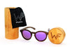 women-bamoo-sunglasses-royal-purple-hazzies-woody-frames