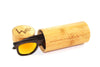 wooden-sunglasses-sun-burst-boozers-woody-frames