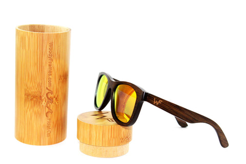 men-and-women-sunglasses-sun-burst-boozers-woody-frames