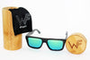 men-and-women-sunglasses-electric-green-stiffies-woody-frames