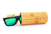 beach-sunglasses-electric-green-stiffies-woody-frames