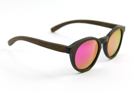 bamboo-sunglasses-coral-pink-hazzies-woody-frames