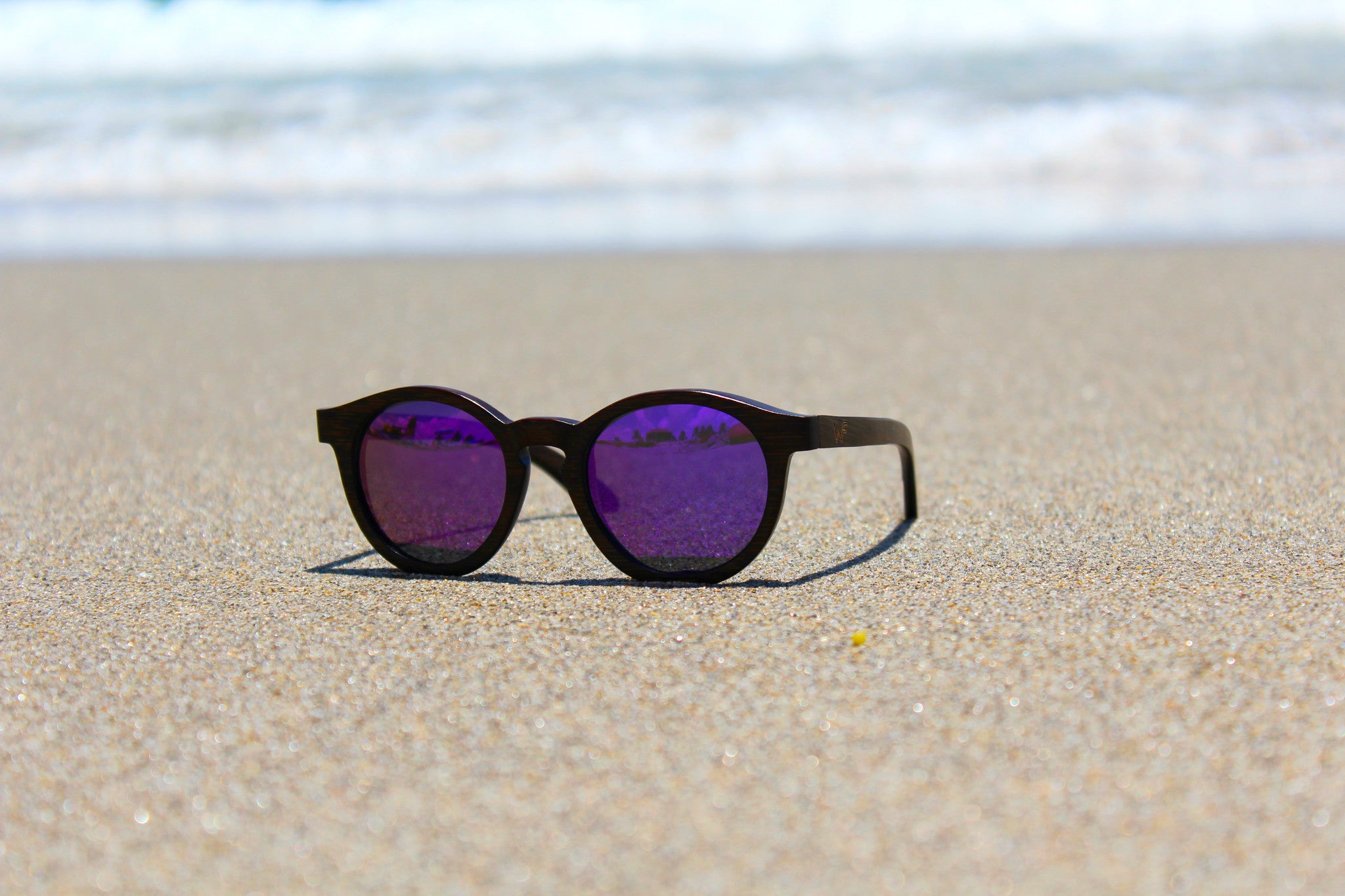 natural-bamboo-sunglasses-woody-frames