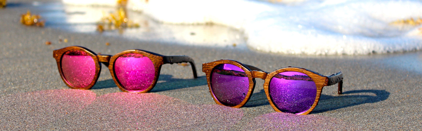 hazzies-beach-wear-woody-frames-bamboo-sunglasses