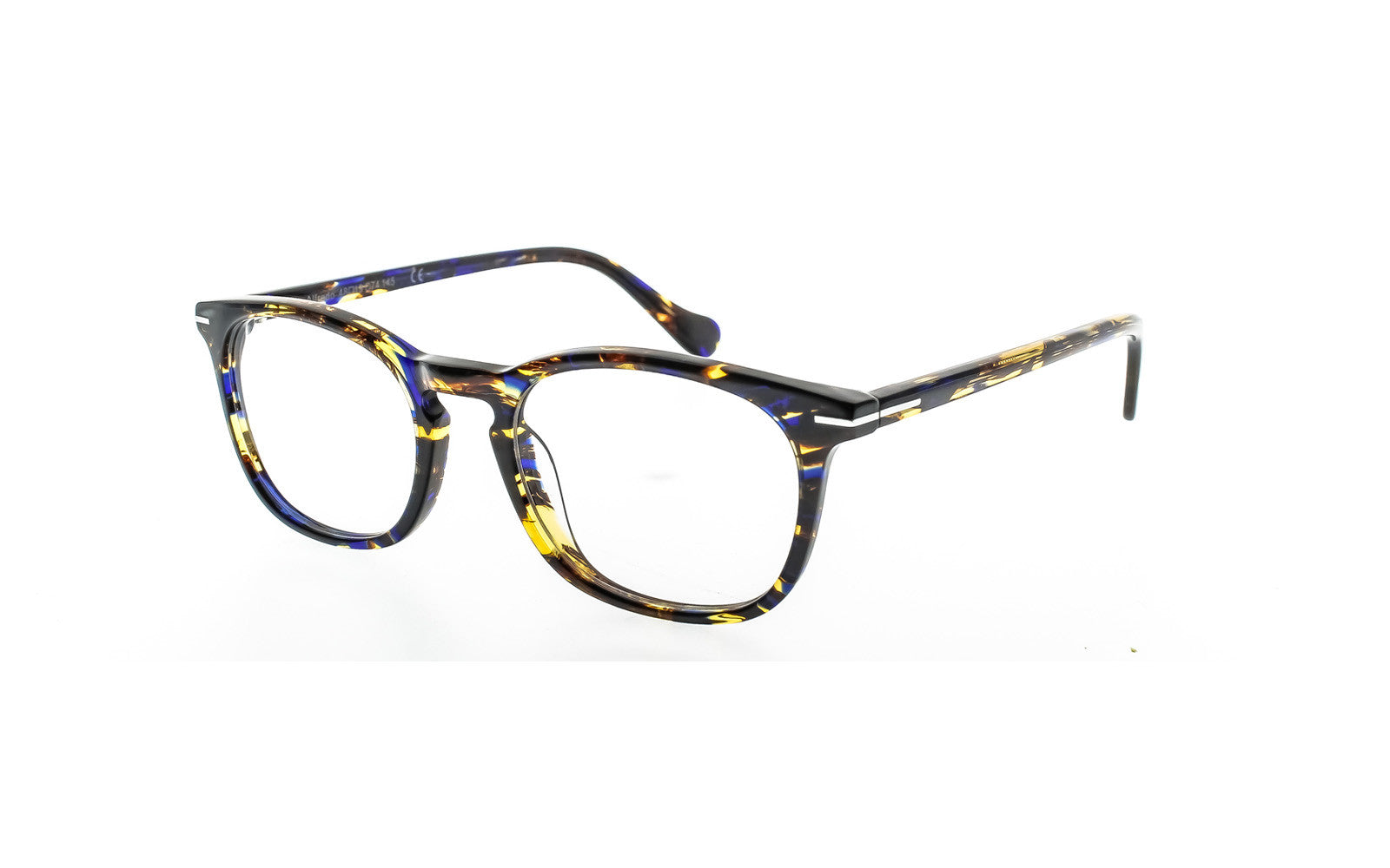 7583877058 ... the unique blue-tortoiseshell Alfredo ...