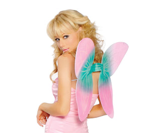 Pixie Wings - PlaythingsMiami